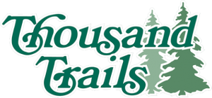 Thousand Trails Pre-Owned Memberships